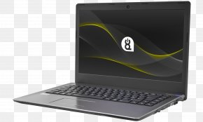 Laptop - Netbook Laptop Intel Core I7 Personal Computer PNG