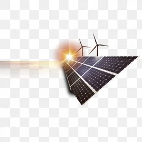 Solar Panels - Solar Panel Solar Energy Solar Power Energy Conservation Solar Cell PNG