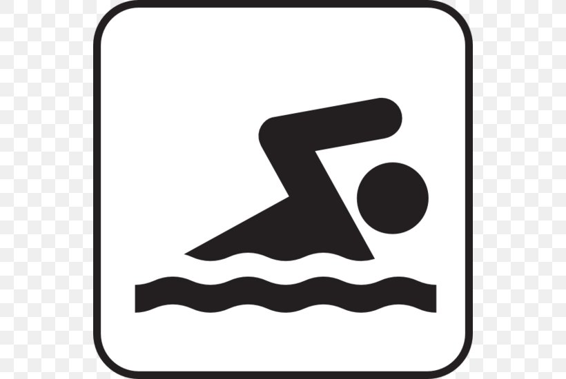 Swimming Pool Free Content Freestyle Swimming Clip Art ...