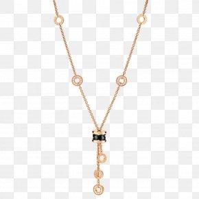 Jewellery - Bulgari Jewellery Necklace Earring Charms & Pendants PNG
