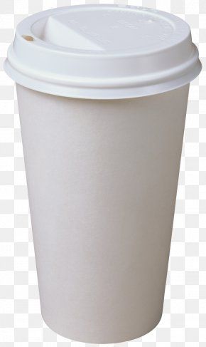 Coffee - Coffee Cup Cafe Muffin Starbucks PNG