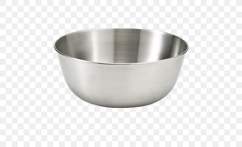 Japan Stainless Steel Muji, PNG, 500x500px, Japan, Bowl, Chair, Cookware And Bakeware, Furniture Download Free