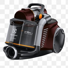 Vacuum Cleaner - Vacuum Cleaner Electrolux UltraFlex Home Appliance PNG