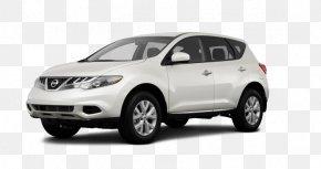 Car - Car Nissan Chevrolet Vehicle Test Drive PNG