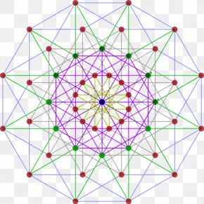 GEOMETRY - Rotational Symmetry Geometry Dimension Reflection Symmetry PNG