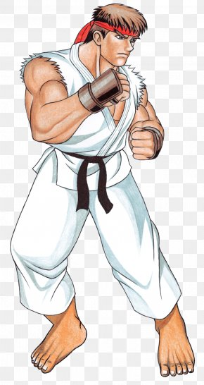 Street Fighter - Street Fighter II: The World Warrior Street Fighter III Street Fighter V Super Street Fighter II Turbo HD Remix Street Fighter IV PNG