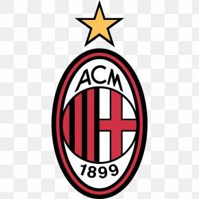 Football - A.C. Milan Serie A Dream League Soccer Kit Football PNG