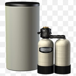 Water - Water Softening Water Treatment Soft Water Water Supply Network PNG