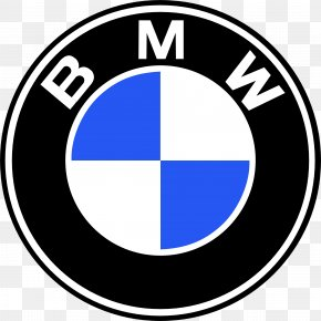 BMW Logo - BMW 1 Series Car Logo BMW E9 PNG