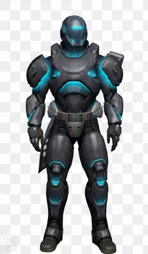 Destiny - Destiny 2 PlayStation 4 PlayStation Plus Robot PNG