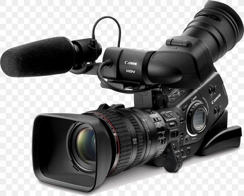 Digital Video Video Cameras Professional Video Camera HDV, PNG, 1699x1366px, Digital Video, Camcorder, Camera, Camera Accessory, Camera Lens Download Free