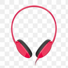 Microphone - Microphone Skullcandy Stim Headphones Headset PNG