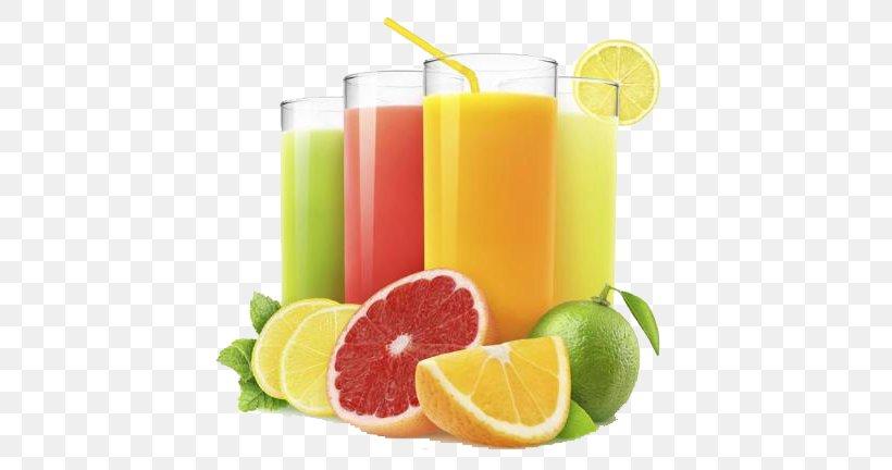 Orange Juice Clip Art, PNG, 447x432px, Juice, Carrot, Citric Acid, Citrus, Diet Food Download Free