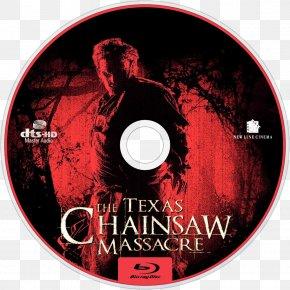 Saw Movie - Nubbins Sawyer The Texas Chainsaw Massacre Film Director Thriller PNG