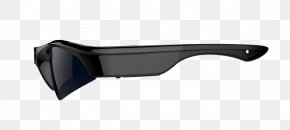 Wide Angle - Sunglasses Goggles Lens Night Vision PNG
