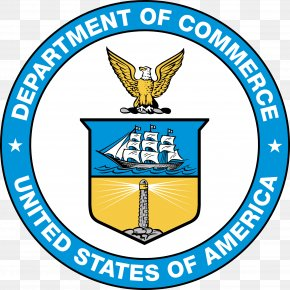 United States - United States Department Of Commerce The Department Of Commerce: July 1, 1913 United States Federal Executive Departments United States Secretary Of Commerce PNG