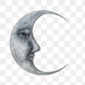Moon File - DeviantArt Moon PNG