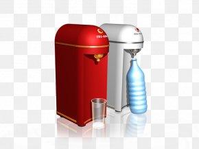Water Drinking - Drinking Water Bottle Tap Water PNG