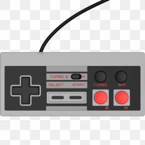 Mario Bros - Game Controllers Super Nintendo Entertainment System Super Mario Bros. Video Game Consoles PNG