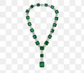 Jewellery - Jewellery Necklace Gemstone Earring Kundan PNG