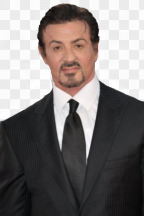 Rambo - Sylvester Stallone Rocky Balboa Venice Film Festival Film Director PNG