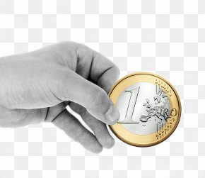 Creative Hand Coin - Landes-Feuerwehrwehrverband Tirol Money Finance Tyrol Marketing PNG