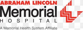 Lincoln - Memorial Medical Center Memorial Health System Hospital Medicine Patient PNG