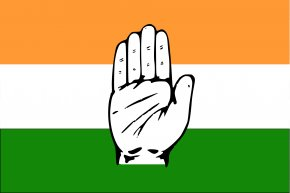 Pictures Of Political Parties - Navi Mumbai Indian National Congress Bharatiya Janata Party All India Trinamool Congress Nationalist Congress Party PNG