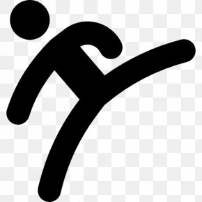 Karate - Olympic Games 2016 Summer Olympics Taekwondo Kick PNG