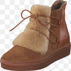 Boot - Snow Boot Slipper Shoe Sneakers PNG