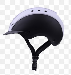 European Style Winds - Equestrian Helmets Horse Motorcycle Helmets PNG