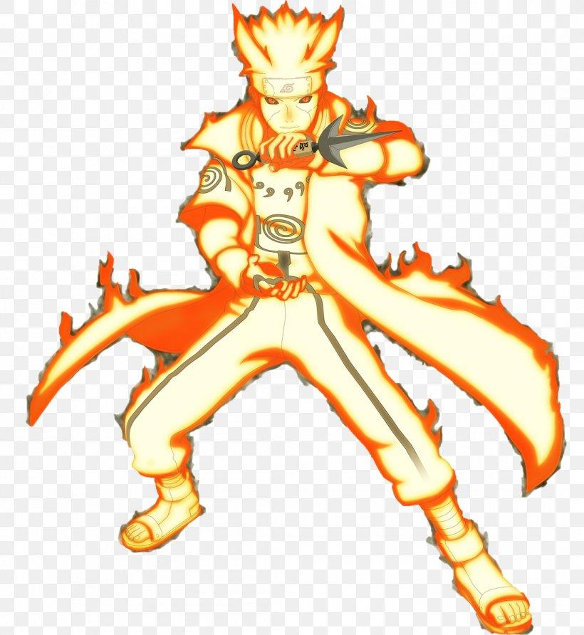 Minato Namikaze Naruto Uzumaki Sasuke Uchiha Sakura Haruno Itachi Uchiha, PNG, 1095x1192px, Minato Namikaze, Artwork, Cold Weapon, Fan Art, Fictional Character Download Free