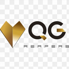 Katowice QG ReapersSquares - Tencent League Of Legends Pro League Royal Never Give Up Intel Extreme Masters 10 PNG