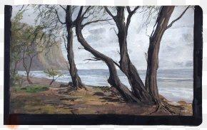 Painting - Watercolor Painting Drawing Digital Painting Art PNG