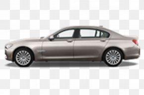 BMW 8 Series - 2011 BMW 7 Series 2017 Jaguar XE Car 2013 BMW 7 Series PNG