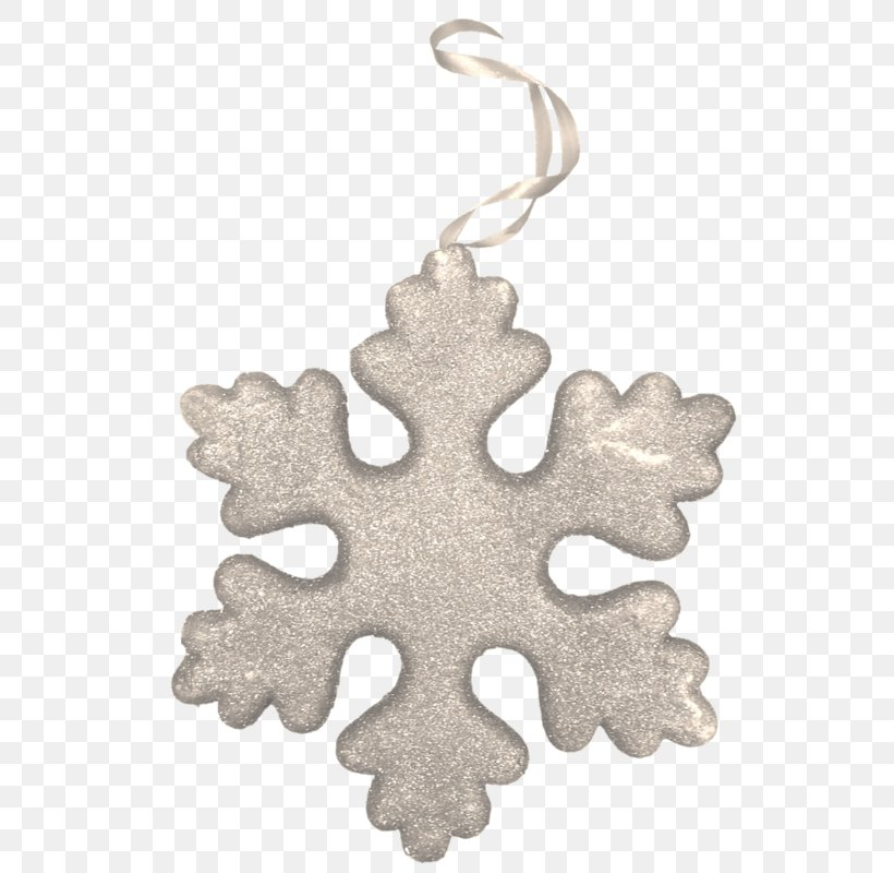 Christmas Ornament Snowflake Christmas Day Ded Moroz New Year, PNG, 573x800px, Christmas Ornament, Artificial Christmas Tree, Christmas Day, Christmas Tree, Ded Moroz Download Free