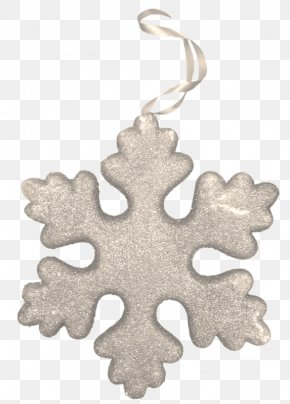Snowflake - Christmas Ornament Snowflake Christmas Day Ded Moroz New Year PNG