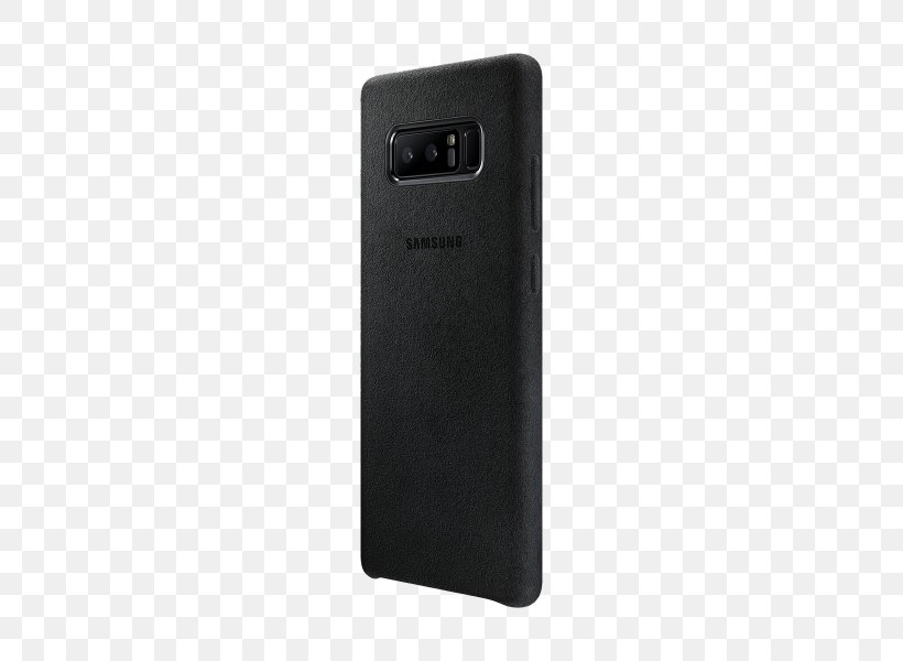 Samsung Galaxy Note 8 Samsung Galaxy S8 Mobile Phone Accessories Alcantara, PNG, 600x600px, Samsung Galaxy Note 8, Alcantara, Communication Device, Electronic Device, Electronics Download Free