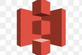 Amazon Icon - Amazon S3 Amazon Web Services Cloud Computing CloudBerry Backup CloudBerry Lab PNG