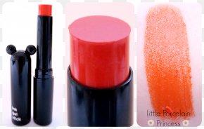 Blooming Ink Sticks - Lipstick Lip Balm The Face Shop Slush PNG