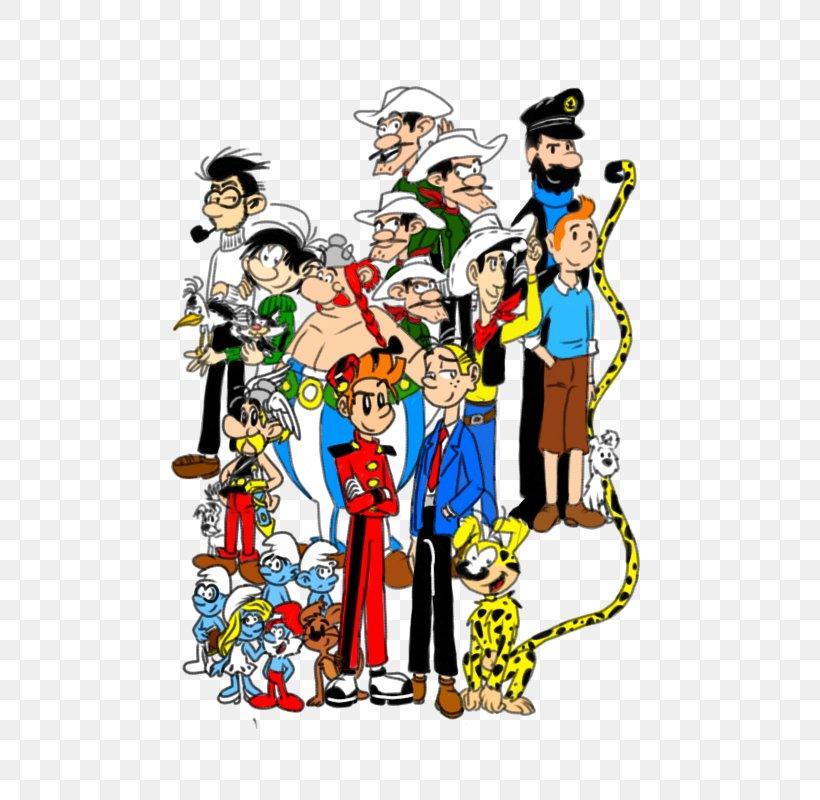 Spirou Marsupilami Animated Cartoon, PNG, 480x800px, Spirou, Animated Cartoon, Art, Artwork, Cartoon Download Free