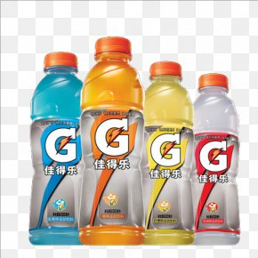 Thirst Quench Thirst - The Gatorade Company Sports Drink Bottle Red Bull PNG