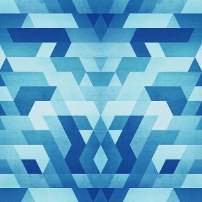 Geometric Pattern - Geometry Triangle Geometric Abstraction Abstract Art Pattern PNG