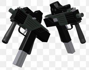 Machine Gun - Machine Gun Firearm Air Gun PNG