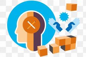 Organization Project Management Product Public Relations PNG