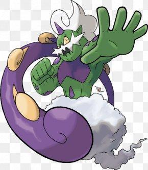 Incarnate - Pokémon Black 2 And White 2 Pokémon X And Y Pokémon Ultra Sun And Ultra Moon Pokemon Black & White Tornadus PNG