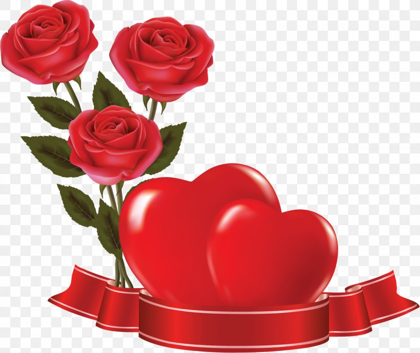 Rose Flower Heart Valentine's Day, PNG, 1600x1348px, Rose, Cut Flowers, Floral Design, Floristry, Flower Download Free