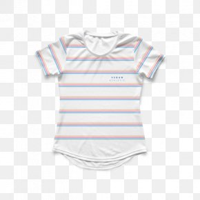 T-shirt - T-shirt Baby & Toddler One-Pieces Sleeve Shoulder PNG