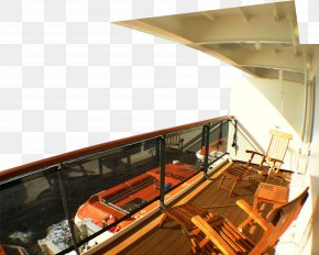 Yacht - The Queen Mary RMS Queen Mary 2 Cruise Ship Cunard Line PNG