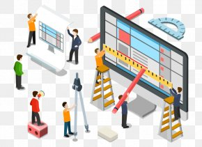 Web Design - Web Development Responsive Web Design Email PNG